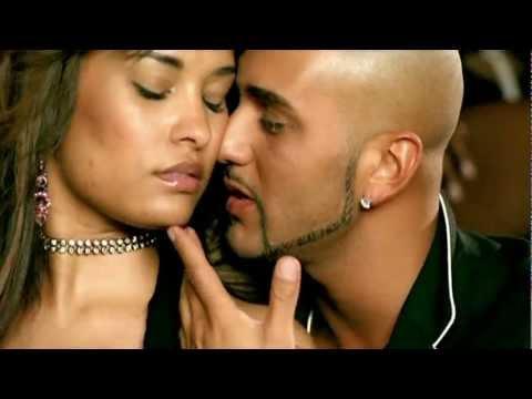 Xxx Mp4 Massari Be Easy Official Video 3gp Sex
