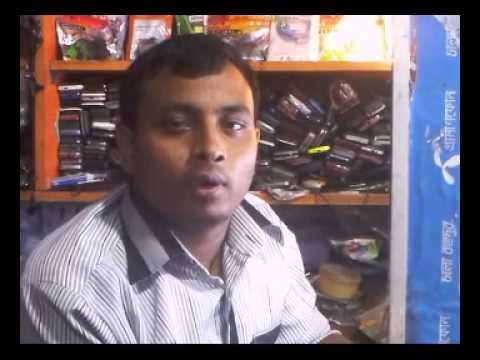 Xxx Mp4 MAIT Rangpur Case Study Mobile Servicing 3gp Sex