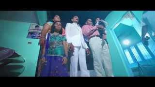 Roopesh+Bisty highlight