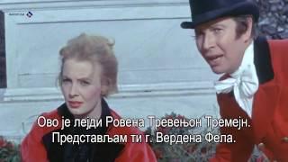 ЛИГЕЈИН ГРОБ /1964/ прича Едгара Алана Поа