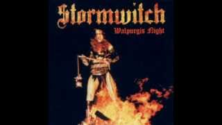 Stormwitch  Flour in the wind