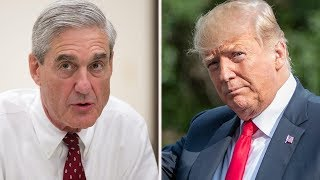 Andy McCarthy: McGahn-Mueller Talks a Sign That Russia Probe May Be