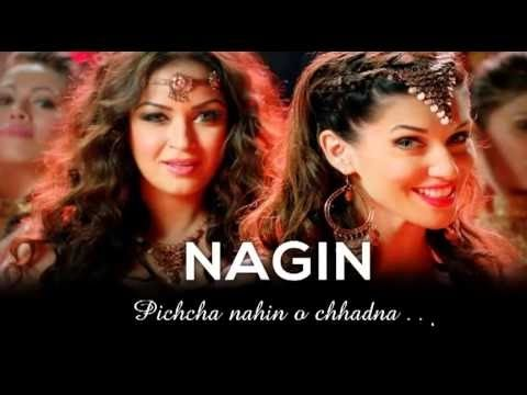 Xxx Mp4 Nagin Full Video Song Bajatey Raho 3gp Sex