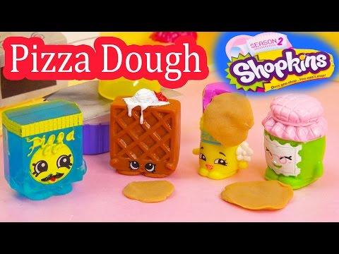 Xxx Mp4 Shopkins Frozen Pa Pizza Dough Class Season 1 And 2 Playing Video Playdoh Fun Cookieswirlc 3gp Sex