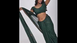 Bengali movie Hot Scene