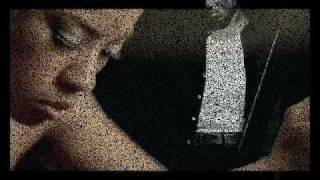 Keyshia Cole ft. 2pac - Playa Cardz Right - Dj Sixx Remix