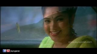 Tamil hd songs(5)