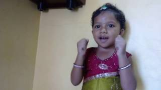 Deekshi sutty song