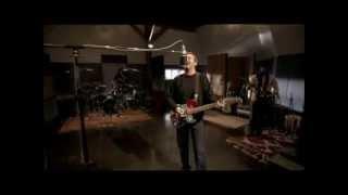 Eric Clapton - Hellhound On My Trail