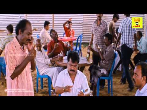 Xxx Mp4 Pandiarajan Comedy 2 SATHIRAM PERUNTHU NILAYAM Tamil Cinema HD 3gp Sex