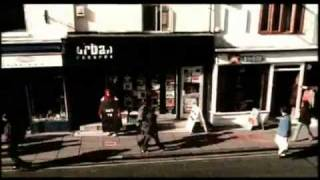 Phats and  Small - Turn Around Official Video