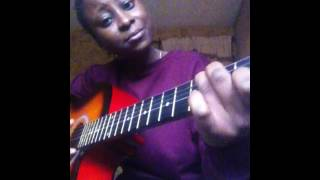 Simi love don't care short cover