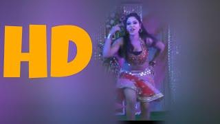 HD BHOJPURI ARKESTRA VIDEO SINE SE YAR SONG 2017 ORCHESTRA BAND BHOJPURI DANCE PROGRAM VIDEO NACH