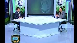 خالد الغندور يكشف مفاجأة كبيرة عن الدوري السعودي