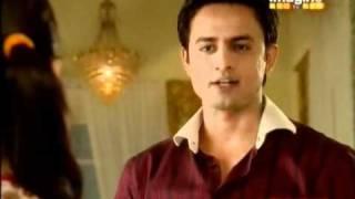 Mi Aaji Aur Saheb   21st February 2012 Video Watch Online Pt2