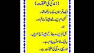 Maulana Tariq Jameel New Bayan Woqlaa Sa Kitaab 2/2