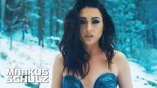 Markus Schulz feat. Nikki Flores - We Are The Light | Official Music Video
