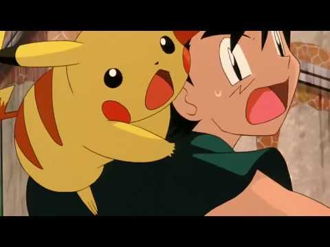 Xxx Mp4 Pokémon Soul Dew Ka Raaz Latias And Latios 2002 720p Web Rip Multi Audio Hindi 3gp Sex