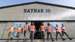 Mars Sathar 16 Depohar 10