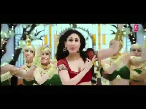 Muthada Chammak Challo (Tamil) Full Video Song