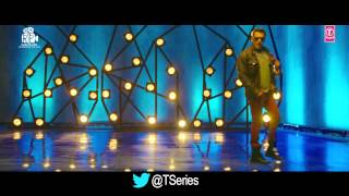 O Teri Title Song | Salman Khan | Pulkit Samrat | Bilal Amrohi | Sarah Jane Dias