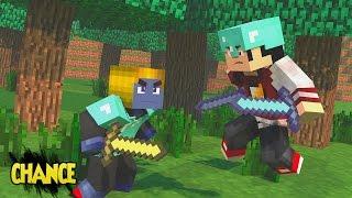 Minecraft: SKY BLOCK HARD - Sem Chance, Venha Vitória! ‹ AM3NIC ›
