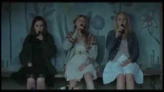 Turn Me On, Dammit! (2011) - Movie trailer