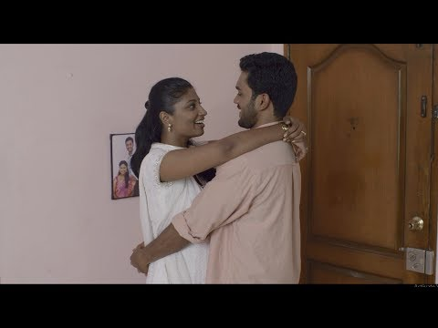 Xxx Mp4 Before And After Marriage Award Winning Tamil Short Film W Eng Subs 3gp Sex