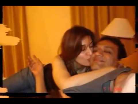 Xxx Mp4 Shaista Lodhi Aka Shaista Wahidi Scandal 3gp Sex