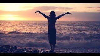 Alessandra Amoroso - Comunque andare  (Testo)