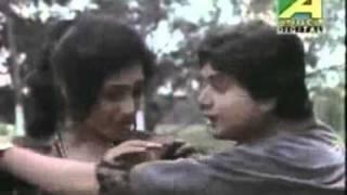 Mon Theke - Amit Kumar