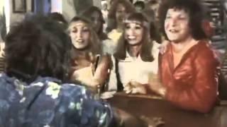 Belles, blondes et bronzées (Max Pecas, 1981) - bande annonce