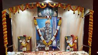 🕉📿👑Dev Guru Brihaspati (Jupiter) ki Katha | 💲Very important tips for Prosperity💎💰💸