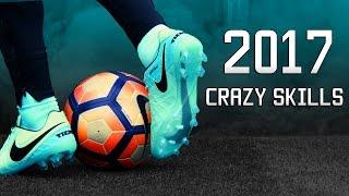 Football Crazy Skills 2017   HD #6