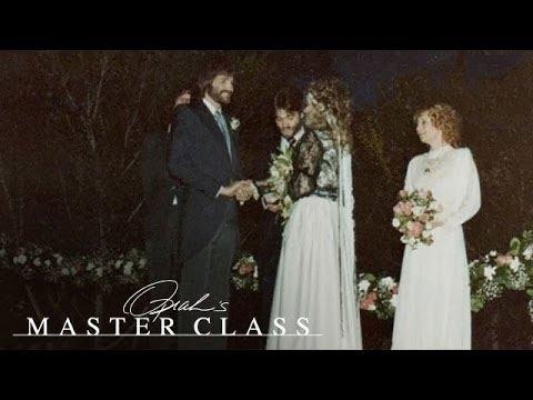 Xxx Mp4 Why Stevie Nicks Married Her Best Friend S Husband Oprah's Master Class Oprah Winfrey Network 3gp Sex