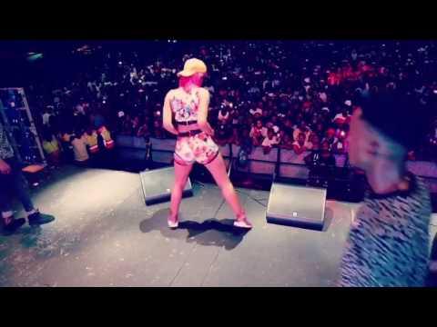 Xxx Mp4 Babes Wodumo Dance Moves Live 3gp Sex