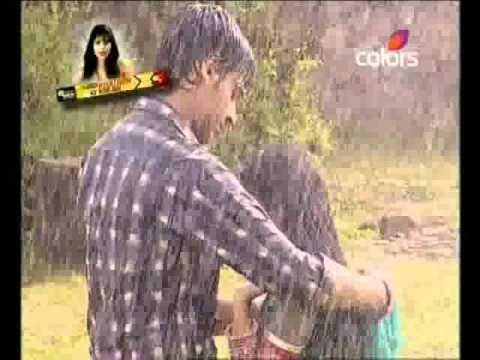 Balika Vadhu - Kacchi Umar Ke Pakke Rishte - September 23 2010 - Part 1/3