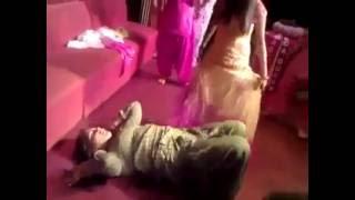 katrina kaif nude dance video bollywood