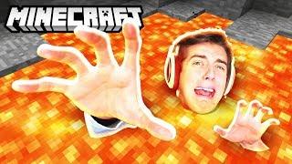 Denis Sucks At Minecraft - Episode 2