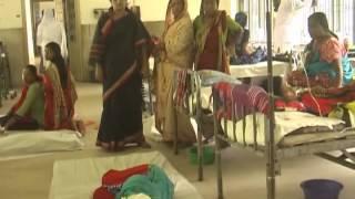 Dhamrai Clash Footage 09 08 15