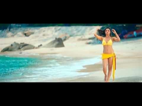 Xxx Mp4 Alia Bhatt Hot In Bikini From Student Of The Year HD 720p 3gp Sex