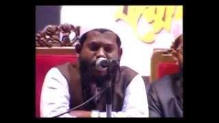 Nice Quran Tilawat_ Qari Saidul Islam Asad