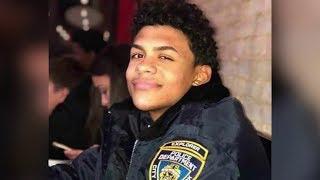 Suspects in `Junior` Guzman-Feliz murder at Bronx bodega appear in court