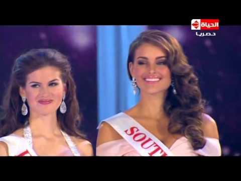 Xxx Mp4 Miss World 2014 لحظة تتويج ملكة جمال الكون South Africa Rolene Strauss 3gp Sex