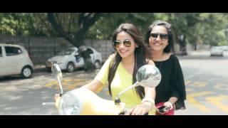 Celebrating Chennai | A Chanceyilla Tribute