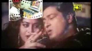bangla hot song shabnur
