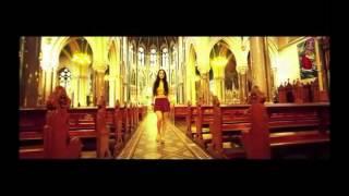 Main Woh Chaand FULL Video  Song 2016 DJ Tuhin