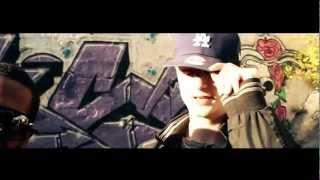 Senorita Kent Ortize ft Ahmed -René Video