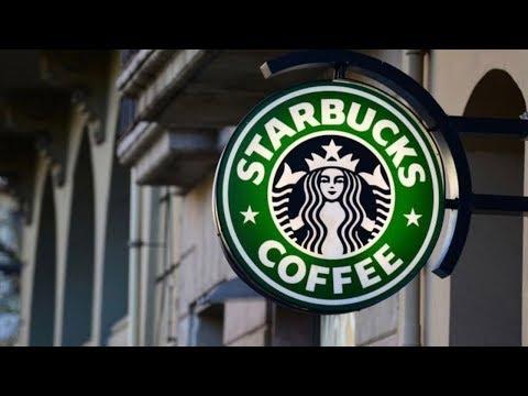 Starbucks Music 3 Hours of Happy Starbucks Music with Starbucks Music Playlist Youtube