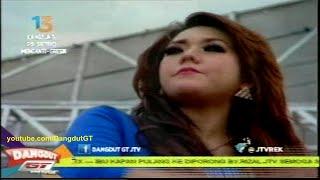 Ost Mahabharata - Devi Aldiva  - OM Nirwana   Dangdut GT JTV